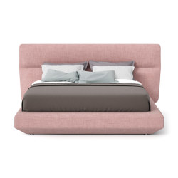 Dolly Rose | Beds | Estel Group