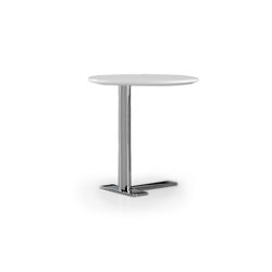 Saint Barth | Side tables | Estel Group