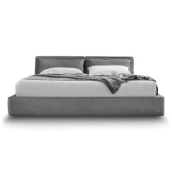Caresse | Beds | Estel Group