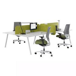 Cavalletto | Desks | Estel Group