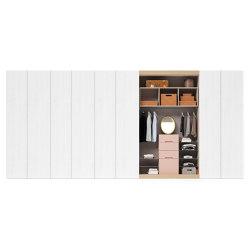 Closet | Porte-manteau | Estel Group