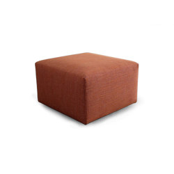 Pouf | Poufs | Estel Group