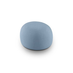Pouf Jump | Poufs | Estel Group