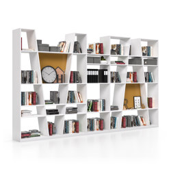 Victory | Shelving | Estel Group