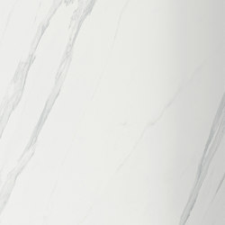 Dekton Slim | Keramik Platten | Cosentino