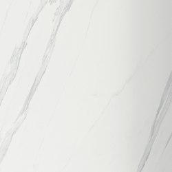 Dekton Slim | Lastre minerale composito | Cosentino