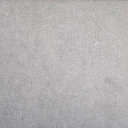 Dekton Slim | Mineral composite panels | Cosentino