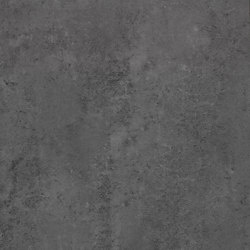 Dekton Slim | Compuesto mineral planchas | Cosentino