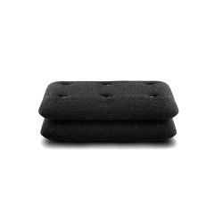 Brick pouf | Pouf | jotjot