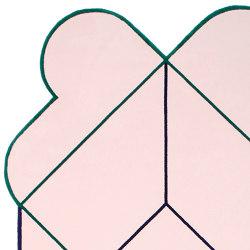 Harlequin | Tapis / Tapis de designers | jotjot
