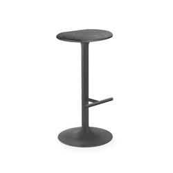 Flink | Bar stools | Infiniti