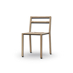 Shadow chair | Sillas | jotjot