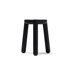 YAY stool | Taburetes | jotjot