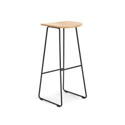 Klejn | Bar stools | Infiniti