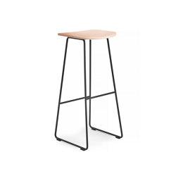 Klejn   Bar stools   Infiniti