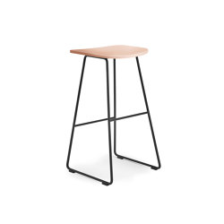 Klejn   Counter stools   Infiniti