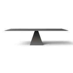 Landing Meeting | Tables de repas | Infiniti Design