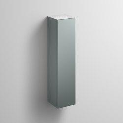 HS.FO1250.R Folio cupboard | Wall cabinets | Alape