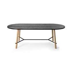 Record Living | Dining tables | Infiniti