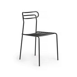 Úti | Sillas | Infiniti Design