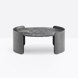 Parenthesis P10005 | Coffee tables | PEDRALI