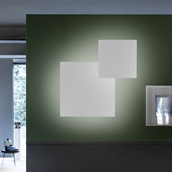 Puzzle Mega - wall | Wall lights | Studio Italia Design