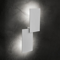 Puzzle Outdoor | Wall lights | Studio Italia Design