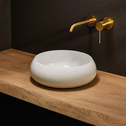 BetteCraft | Wash basins | Bette