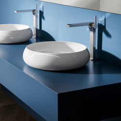 BetteCraft | Wash basins | Bette