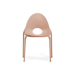 Drop Chair | Sillas | Infiniti Design