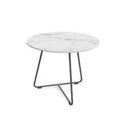 Averio | AV 245 | Side tables | Züco