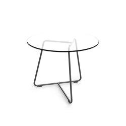 Averio | AV 345 | Tavolini alti | Züco