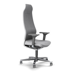 Selvio | SV 105 | Office chairs | Züco