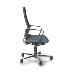 Selvio | SV 404 | Office chairs | Züco