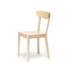 Prag Chair | Chairs | TON