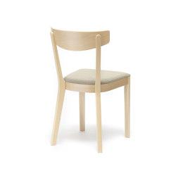 Prag Chair | Chairs | TON