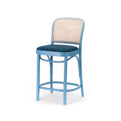 Barstool no. 813 | Bar stools | TON