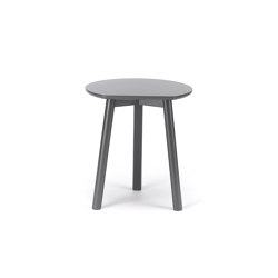 YYY Coffee Tables | Tables d'appoint | TON