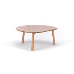 YYY Coffee Tables | Coffee tables | TON