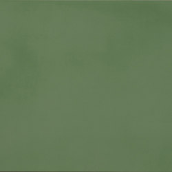 R-Evolution Green | Fassadensysteme | Casalgrande Padana