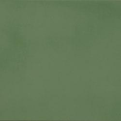 R-Evolution Green | Systèmes de façade | Casalgrande Padana