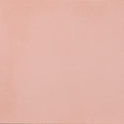 R-Evolution Light Pink | Sistemi facciate | Casalgrande Padana