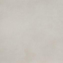 R-Evolution White | Sistemi facciate | Casalgrande Padana