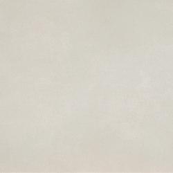 R-Evolution Total White | Systèmes de façade | Casalgrande Padana