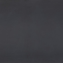 R-Evolution Black | Systèmes de façade | Casalgrande Padana
