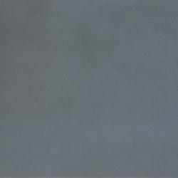 R-Evolution Dark Grey | Sistemas de fachadas | Casalgrande Padana