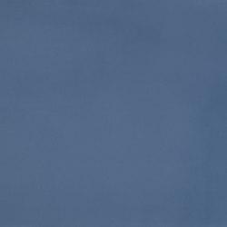 R-Evolution Blue | Systèmes de façade | Casalgrande Padana