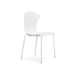 Glossy   Stühle   Infiniti