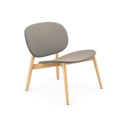 Harmo Lounge | Armchairs | Infiniti