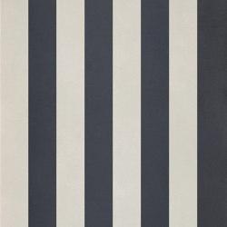 R-Evolution Decor Stripes A | Systèmes de façade | Casalgrande Padana